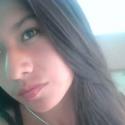 Maryel