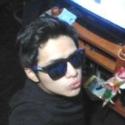 Joshimar
