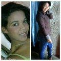 Gisell
