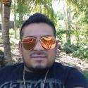 Oscar Arturo
