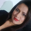 Yudith Tatiana