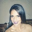 buscar mujeres solteras como Andrea