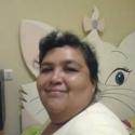 Wendy Dieguez
