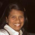 Roselys Camauta