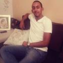 Achraf Bouhbib