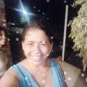 Rita Caicedo