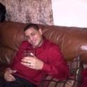 Joel2925