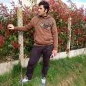 Hakimullah