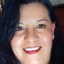 Lulú Torres