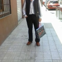 Andaluz09