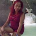 Chimey