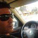 Amigo_Kalydo