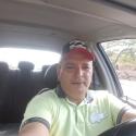 meet people like Edidson Antonio