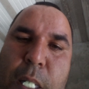 buscar hombres solteros con foto como Juan
