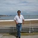 Josemanuel22