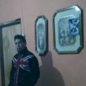 Alex2605