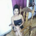 Yanita Serrano