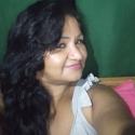 single women with pictures like Ninozca