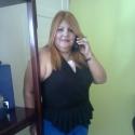 Angie_Ad123