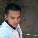 Jony05
