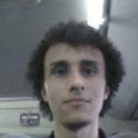 Steven Acosta
