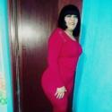 Aides Castillo
