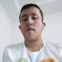 Andres Benjumea