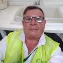 Hugo Bermudez