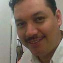 Carlostorrez