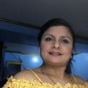 Yaneth Rivas