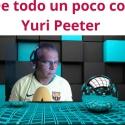 Yuri Peeter