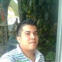 Juanfer90