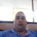 Yasiel Nuñez Diaz