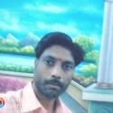 Gajula Ramesh