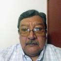 Gerardo Conde