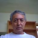 Jesús González S