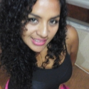 Evy Luna Nc