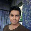 Daniel Resendiz