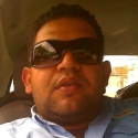 Kchucha