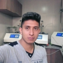 Jhonnjav