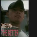 Cristian20