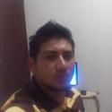 David221288