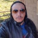 Pablotapatio