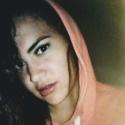 Marian Gabriela