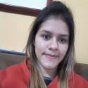 Andrea Herrera
