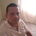 Rene Adolfo Ramirez