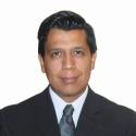 Juan Hector