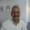 Jorge Leos