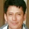 Luis Quispe
