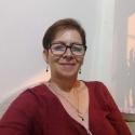 Ruth Marina